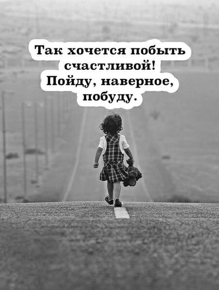 http://sg.uploads.ru/t/iWBMC.jpg