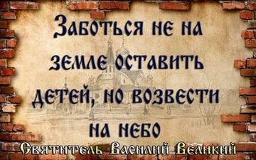 http://sg.uploads.ru/t/iXgKl.jpg
