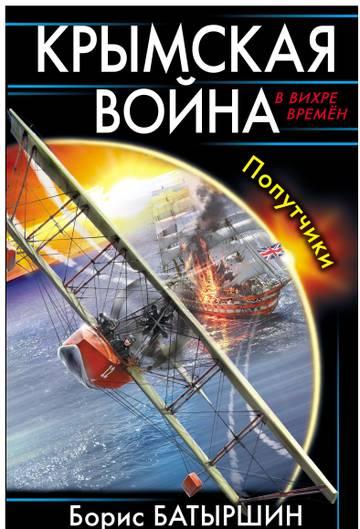 http://sg.uploads.ru/t/ib8T6.jpg