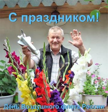 http://sg.uploads.ru/t/ifOph.jpg