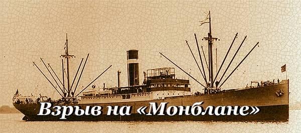 http://sg.uploads.ru/t/ilTFL.jpg