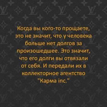 http://sg.uploads.ru/t/io4Jw.jpg