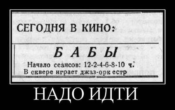 http://sg.uploads.ru/t/iteWE.jpg
