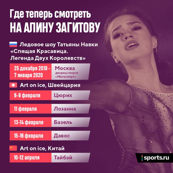http://sg.uploads.ru/t/iuJn3.png