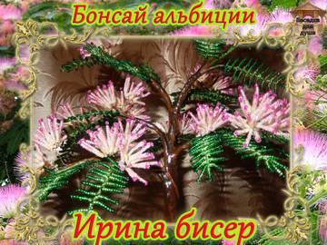 http://sg.uploads.ru/t/ix8As.jpg