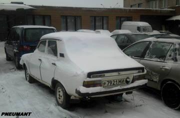 http://sg.uploads.ru/t/iyPln.jpg