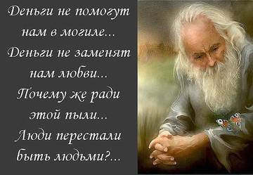 http://sg.uploads.ru/t/iysE9.jpg