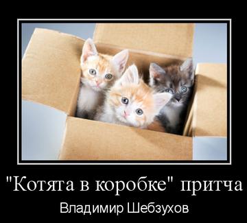 http://sg.uploads.ru/t/iztp0.png