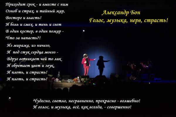http://sg.uploads.ru/t/j1n4p.jpg
