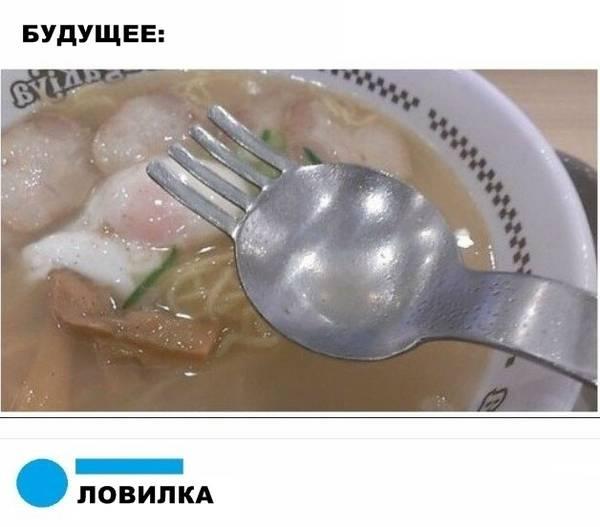 http://sg.uploads.ru/t/j4GdZ.jpg