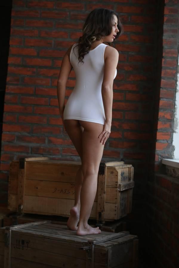 http://sg.uploads.ru/t/j5kfh.jpg