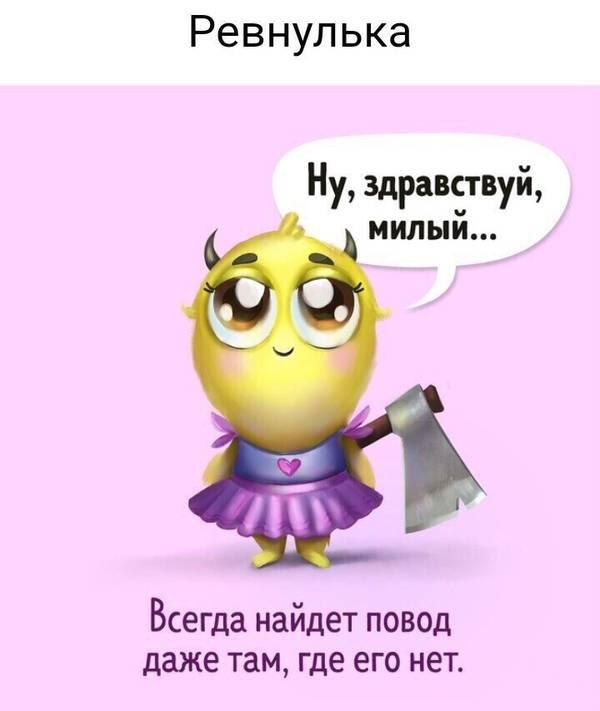 http://sg.uploads.ru/t/j92tz.jpg