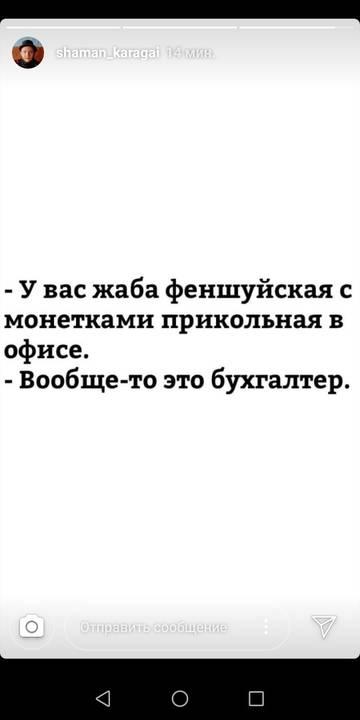 http://sg.uploads.ru/t/jFAeW.jpg