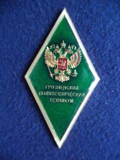 http://sg.uploads.ru/t/jGkrC.jpg