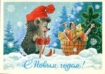 http://sg.uploads.ru/t/jJoEr.jpg