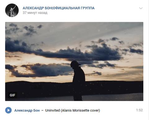 http://sg.uploads.ru/t/jK7Gy.png
