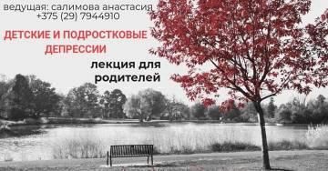 http://sg.uploads.ru/t/jKpPo.jpg