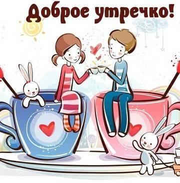 http://sg.uploads.ru/t/jKxQX.jpg