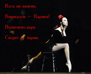 http://sg.uploads.ru/t/jM6XC.png