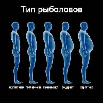 http://sg.uploads.ru/t/jMq4w.jpg
