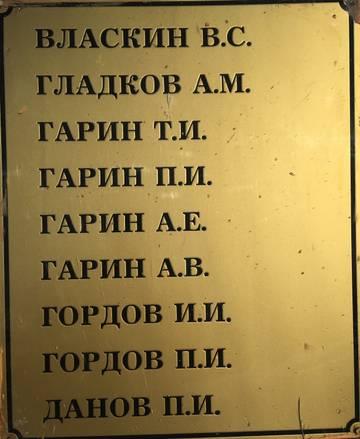 http://sg.uploads.ru/t/jRNVL.jpg