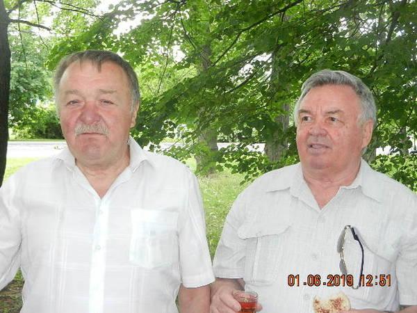 http://sg.uploads.ru/t/jU2Qx.jpg