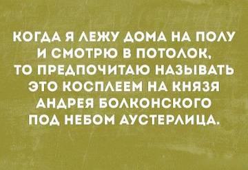 http://sg.uploads.ru/t/jUQaf.jpg