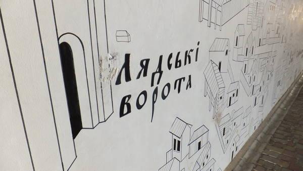 http://sg.uploads.ru/t/jWMzY.jpg
