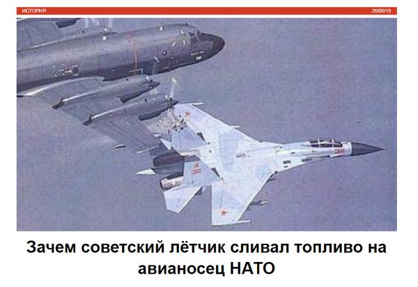 http://sg.uploads.ru/t/jY6zf.png