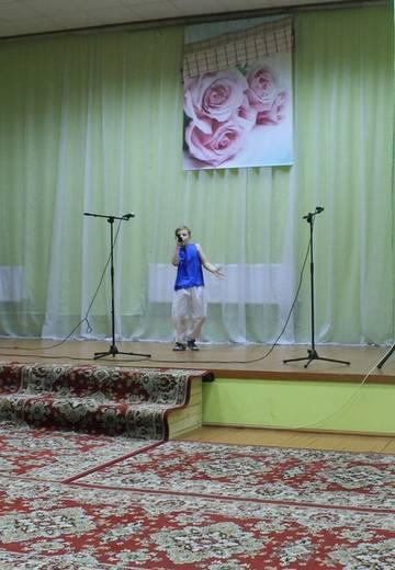 http://sg.uploads.ru/t/jfdLN.jpg