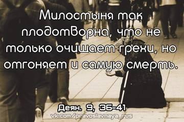 http://sg.uploads.ru/t/jlx4H.jpg