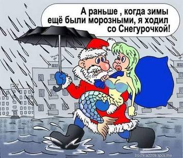 http://sg.uploads.ru/t/jmx8B.jpg