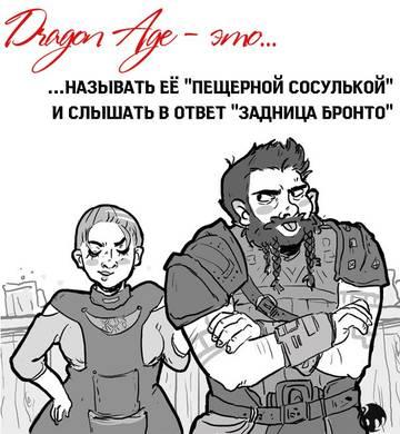 http://sg.uploads.ru/t/jo0vz.jpg