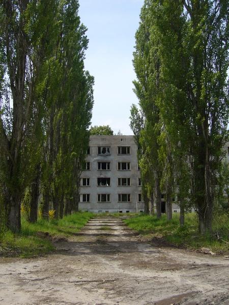 http://sg.uploads.ru/t/joTAw.jpg