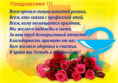 http://sg.uploads.ru/t/jtV8N.jpg
