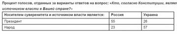 http://sg.uploads.ru/t/jx3F1.png