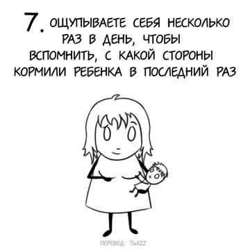 http://sg.uploads.ru/t/jxXEd.jpg