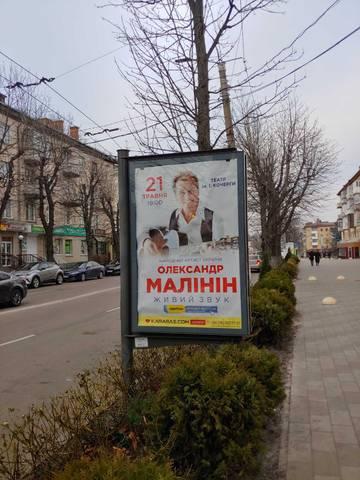 http://sg.uploads.ru/t/jxi13.jpg