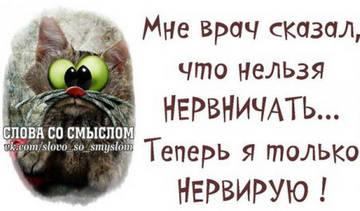 http://sg.uploads.ru/t/jzIh1.jpg