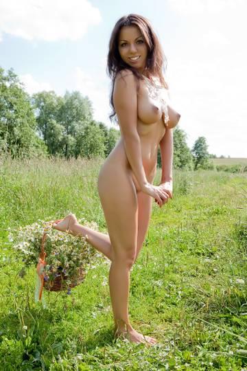 http://sg.uploads.ru/t/jzZXb.jpg