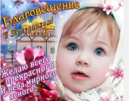 http://sg.uploads.ru/t/k1Rhq.png