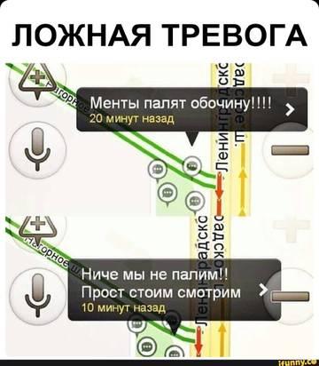 http://sg.uploads.ru/t/k1eG0.jpg