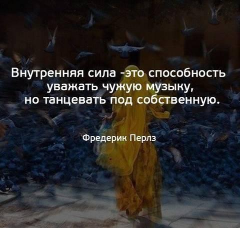http://sg.uploads.ru/t/k43iu.jpg