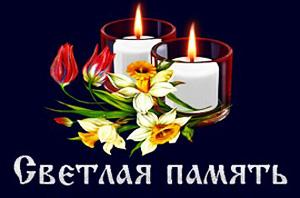 http://sg.uploads.ru/t/k4KqV.jpg