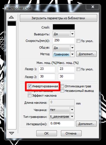http://sg.uploads.ru/t/k5728.png