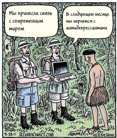 http://sg.uploads.ru/t/k5Rm6.jpg