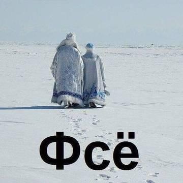 http://sg.uploads.ru/t/kCJ63.jpg