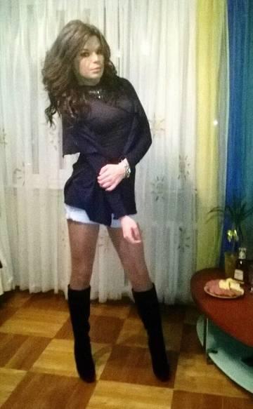 http://sg.uploads.ru/t/kFQMa.jpg