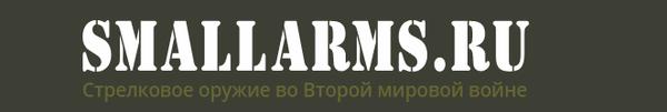 http://sg.uploads.ru/t/kIgVL.png
