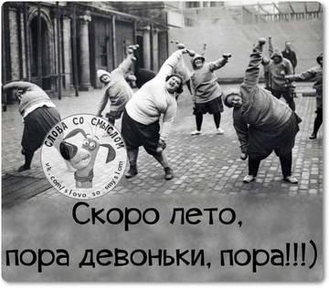 http://sg.uploads.ru/t/kJFS9.jpg